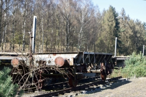 Depot_Brueggen_01