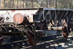 Depot_Brueggen_02