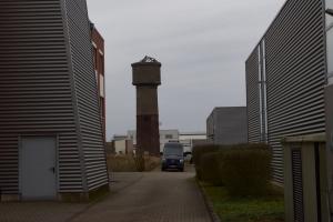 Stahlwerk_Becker_006