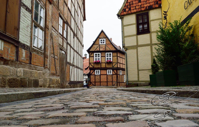 FT_Harz_2016_014