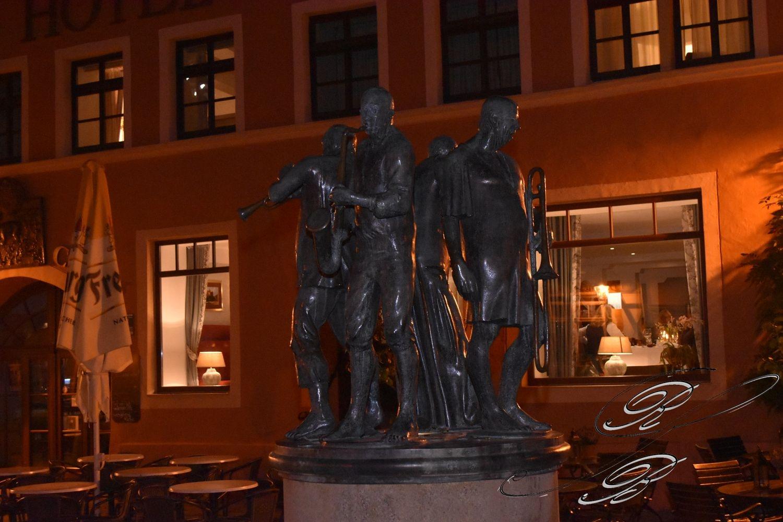 FT_Harz_2016_023