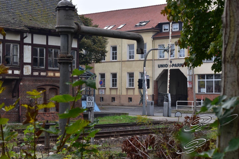FT_Harz_2016_031