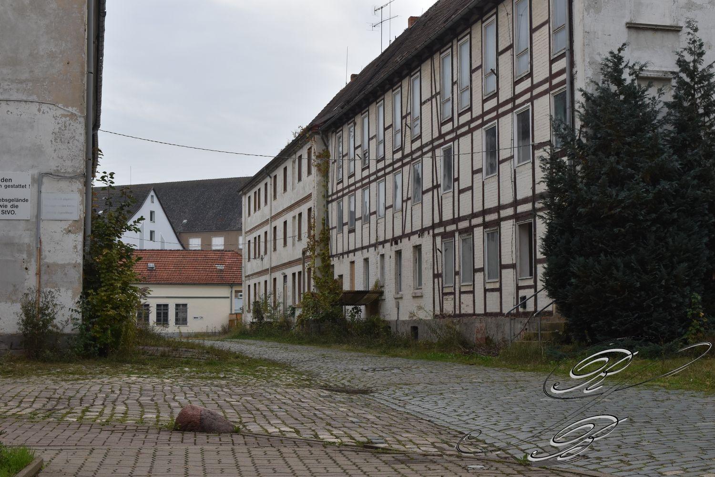FT_Harz_2016_034