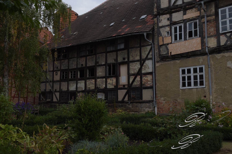 FT_Harz_2016_046