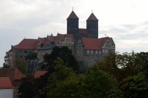 FT_Harz_2016_049