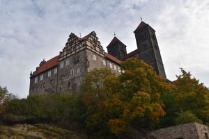 FT_Harz_2016_056