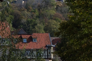 FT_Harz_2016_167