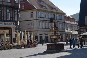 FT_Harz_2016_174
