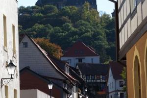 FT_Harz_2016_183