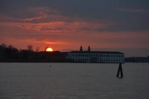 Venedig_01