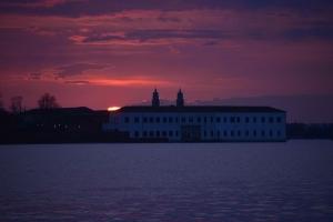 Venedig_02