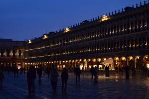 Venedig_03