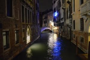 Venedig_06