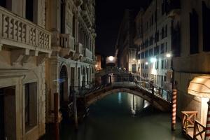 Venedig_07