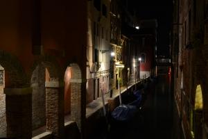 Venedig_08