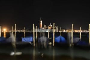 Venedig_09