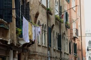 Venedig_15