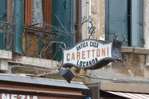 Venedig_17