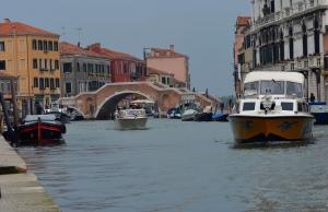 Venedig_18
