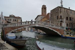 Venedig_20