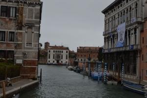 Venedig_21