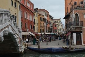 Venedig_22