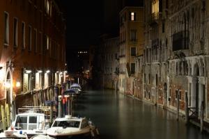Venedig_26