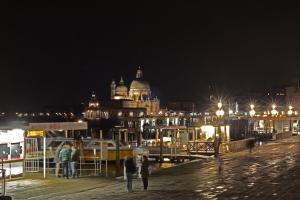 Venedig_27