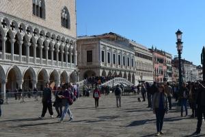 Venedig_30