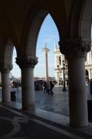 Venedig_31