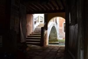 Venedig_33