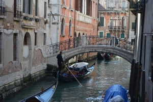 Venedig_34