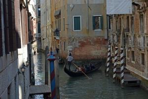 Venedig_35