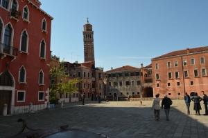 Venedig_36