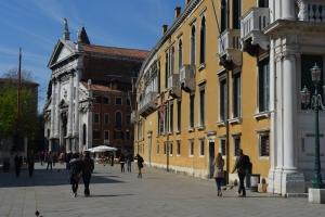 Venedig_37