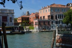 Venedig_38