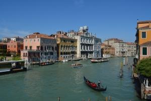 Venedig_39