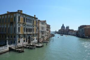 Venedig_40