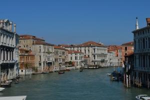 Venedig_41
