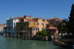 Venedig_42