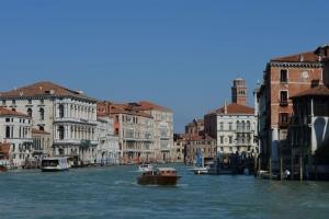 Venedig_44