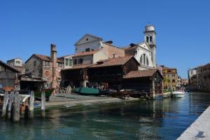 Venedig_45
