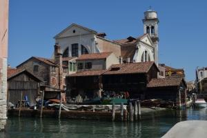 Venedig_46