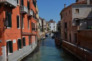 Venedig_47
