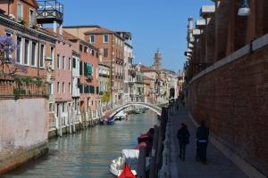 Venedig_48