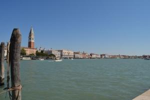 Venedig_49