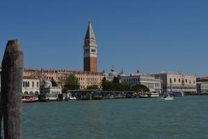 Venedig_50