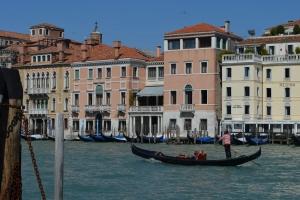 Venedig_51