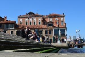 Venedig_52