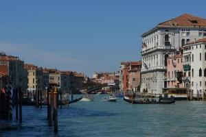 Venedig_53